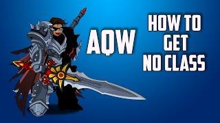 =AQW= HOW TO GET NO CLASS 2015-2016 100% LEGIT