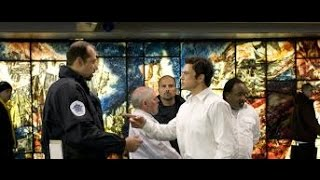 The Christmas Choir 2008 With Tyrone Benskin Michael Sarrazin Jason Gedrick Movie Youtube