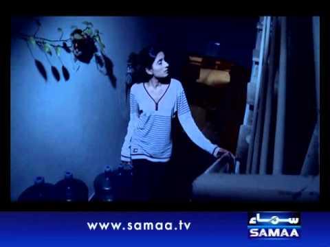 Purisrar Nov 22, 2011 SAMAA TV 1/2