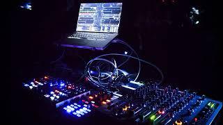 Download lagu Dugem Remix 2017 House Music Funkot Lantai 3 Arena Mixed By Anca Ardiansyah™