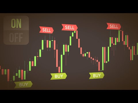 best-scalping-indicators-for-forex-and-cfd-stock-trading