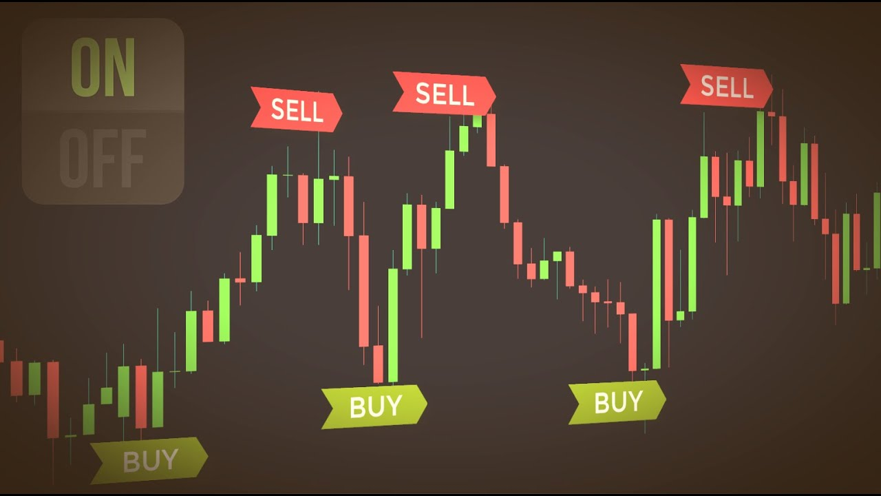 Forex and cfd