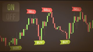 Best Scalping Indicators for Forex and CFD Stock Trading