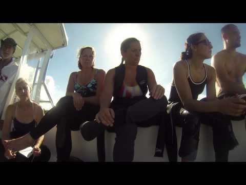 Grenada Trip - October 2014
