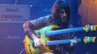"Randy Rhoads Remembered - Ron ""Bumblefoot"" Thal (Guns N"