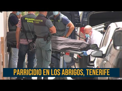 Orgullosos de reciclar - Ecoembes & Gobierno de Canarias from YouTube · Duration:  52 seconds