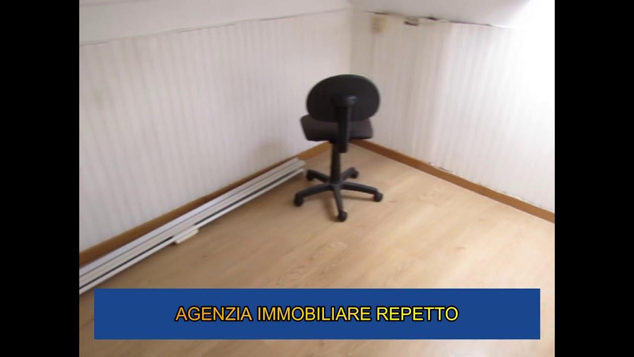 Agenzie Immobiliari A Rapallo rapallo