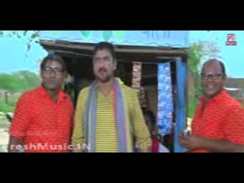Raja Babu Bhojpuri Movie Tailor