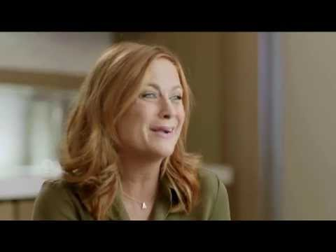 The Weekly: Amy Poehler Interview