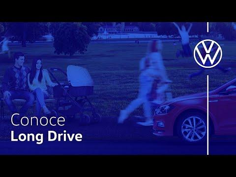 Long Drive Volkswagen   Volkswagen