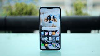 7 smartphone màn hình lớn, pin khủng giá tốt nhất!!!