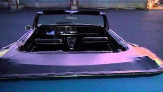 67 Pontiac Grand Prix 10 6 2011 003