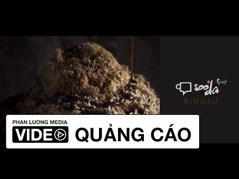 [PLM] Video giới thiệu sản phẩm