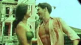 Bellatrax Feat. Tina Cousins - Can