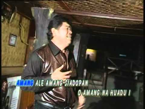 Holip Sian Pamerengan - Posther Sihotang
