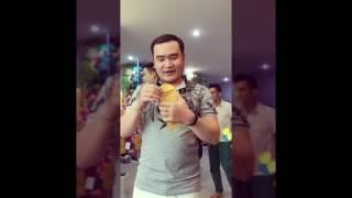 KHỞI MY - Hái Lộc Đầu Xuân zui zui ^^