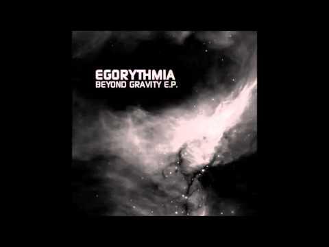 Egorythmia - Beyond