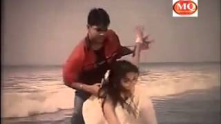 Poly bangladeshi Hot, Sexy Navel song