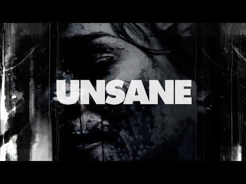 Unsane 'Sterilize' US Tour 2017 Trailer