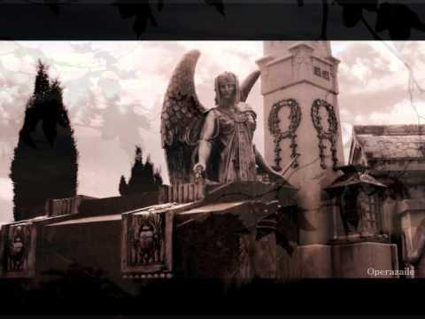 Biber: Requiem [Gillesberger]