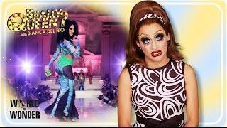Bianca Del Rio's Really Queen? - Detox