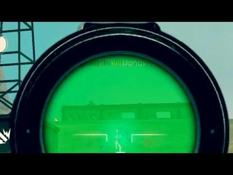 Free Fire/ Cartoon - On & On (feat. Daniel Levi) [NCS Release]