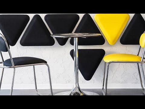 forniture-design-ideas-  -smart-forniture-ideas