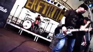 Maxxwell   Dogz On Dope live at Erftrock 2011   YouTube