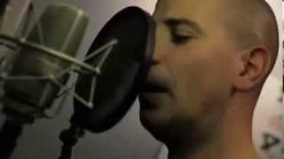 Копия видео клевый битбокс(, 2013-12-21T16:18:10.000Z)