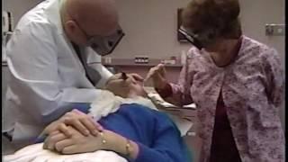 Willis Cottel Health News 1989