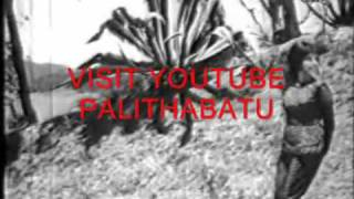 Sinhala Film Music RAJAGEDARA PARAVIYO NEELA BINGU KELA VICTOR RATNAYAKE www keepvid com