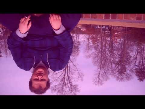 Elsen Files - Vol 1 || Lofi hiphop mix