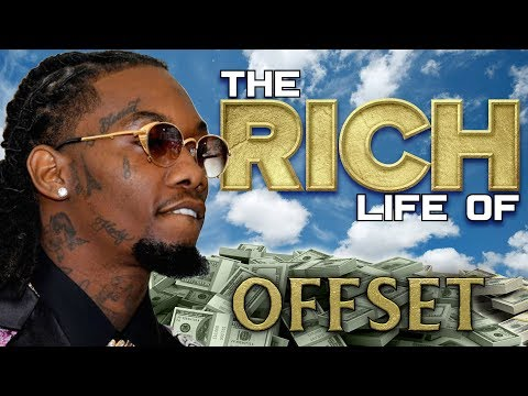 Offset | The