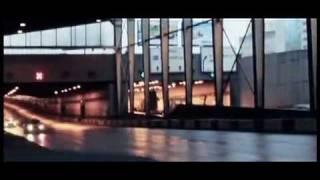 Андрей Ковалев — Я всю жизнь буду ждать тебя