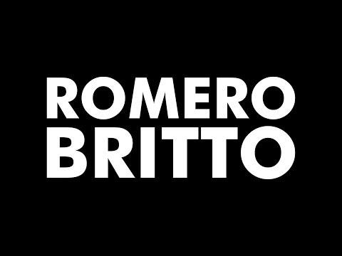 ROMERO BRITTO