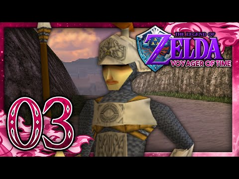 I love legend of zelda video games pictures luscious