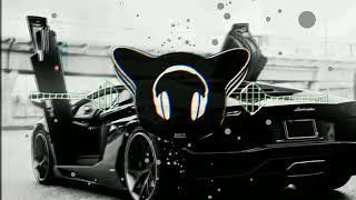 Cardi B & J alvin - I Like It (BEAUZ Remix) [Bass Boosted]