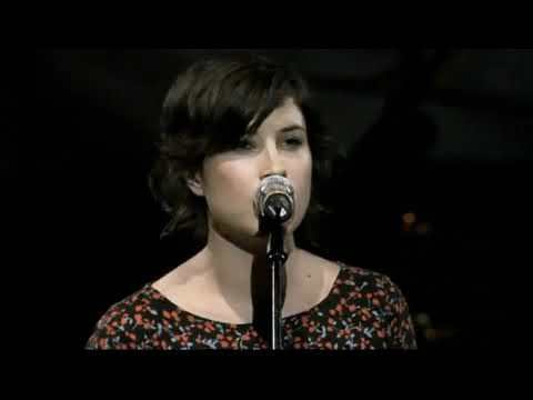 Paul Kelly, Missy Higgins 'Droving woman'