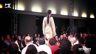 Maria Longas NFW14 Thumbnail