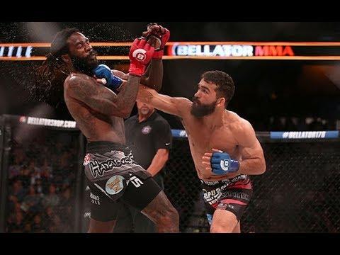 АНДРЕЙ АРЛОВСКИЙ НОКАУТЫ И ЛУЧШИЕ МОМЕНТЫ ОТ ПИТБУЛЯ В ММА UFC! knockouts from the pit bull MMA