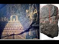 Real Name of Jesus & Tower of Babel,  Predates Bible, Vatican Buried, Oxford Translated,