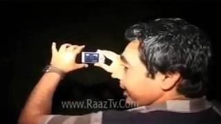ghost hunters in raaz tv pakistan  Episode  no1 -www.paktune.pk
