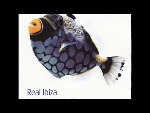 A Man Called Adam  All My Favourite People Stay With Me The Real Ibiza Mix