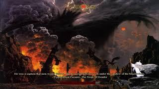 Zagrajmy w Third Age: Total War (Harad - Jednoczenie plemion) part 2