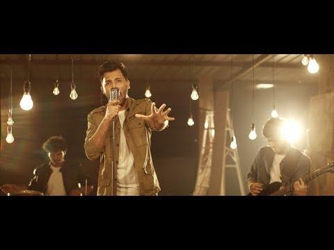 Bhool Jaa Cover I Shaan I Akshay Karnik I Latest Songs 2018 I Breakup Song