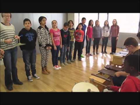 taller música i paraula