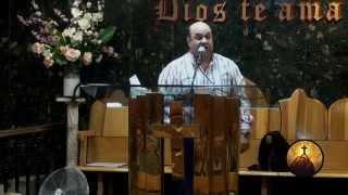 """Jose """"el Castellano""""- www.IglesiaFiladelfiaDelCentro.com"""