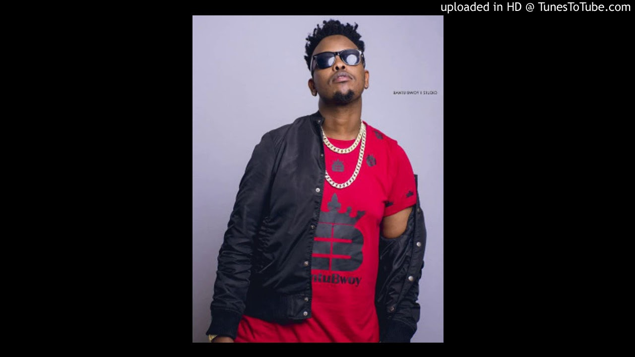 Download double-jay-numva-nshaka-official-music-video