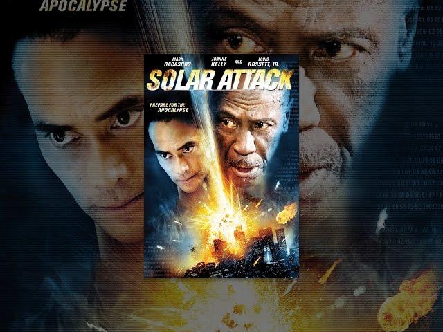 solar attack movie download