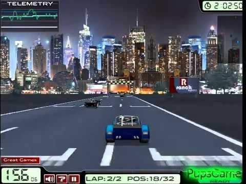 Гонки онлайн бесплатно 3д гонки игра флеш игры онлайн для мальчиков гонки на машинах